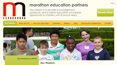 marathoneducationpartners