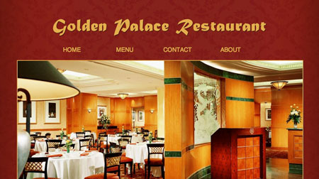 Golden-Palace-Restaurant